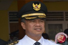 Wali Kota Samarinda Klaim Dapat Restu SBY