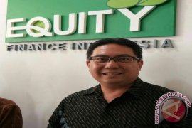 Equity Finance Bali Targetkan Realisasi Pembiayaan Rp130 Miliar