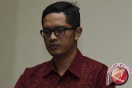 Dua saksi kembali dipanggil untuk Emirsyah Satar