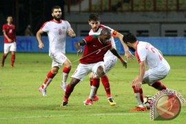 Indonesia berpeluang gelar Piala Dunia 2022