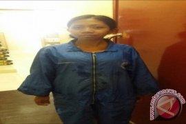 TKW asal Indramayu 12 tahun hilang kontak