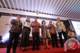 """Acuan baru pasar uang """"Indonia"""" resmi diterapkan"""