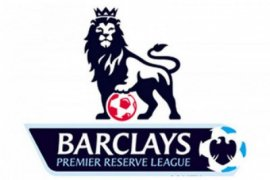 Mantan Kapten Inggris John Terry Tinggalkan Aston Villa