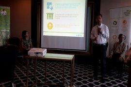 Syngenta Indonesia Akan Tingkatkan Kemitraan Dengan Petani
