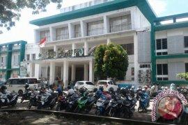 Dinkes provinsi dukung proses akreditasi RSUD Curup