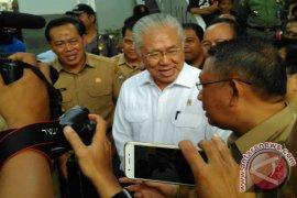 Menteri Perdagangan Pastikan Stok Pangan Aman