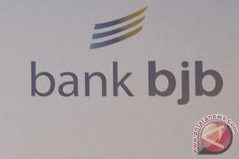 Berusia 59 tahun, Bank BJB gencar berkontribusi di tengah pandemi corona