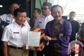 PT BGR Dukung Sistem Resi Gudang Lada di Bangka Belitung