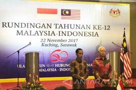 PM Malaysia Apresiasi Cara RI Atasi Kabut Asap (Video)