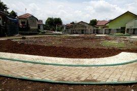 Pemkot Bogor Segera Punya Taman Gasing