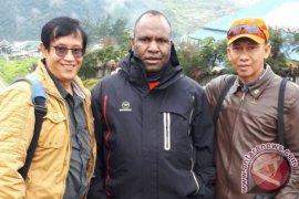 Kemendagri Klarifikasi Data Penduduk Kabupaten Puncak Papua