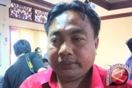 DPRD Bali Desak Polisi Tindak Tari Joged Porno