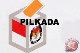 KPU Kaltim belum putuskan lokasi pleno penghitungan suara