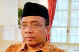 Pratikno: Surat Khofifah sudah Dikirim ke Jokowi