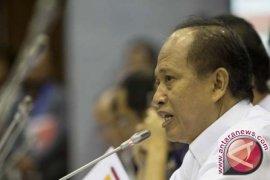 Tidak Mampu Laksanakan Aktifitas Akademik, Izin 11 PTS di Sulawesi Dicabut
