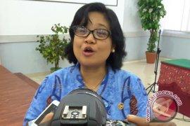 Kompolnas: Sanksi berat untuk AKP SR terkait kasus pemerasan Wali Kota Tanjungbalai