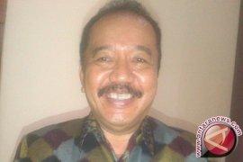 PHRI Bali sayangkan kasus pelecehan seksual wisman
