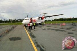 Wings Air diminta tidak kurangi penerbangan ke Labuha