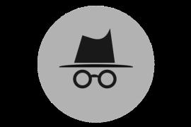 Google perluas mode Incognito ke Maps dan Search