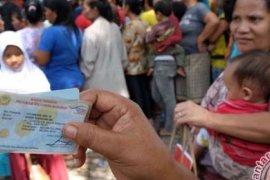 250.000 KK terdampak COVID-19 di Riau bakal terima Rp600.000 per KK