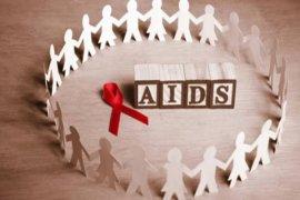 Bujuk dua BUMN ikut lelang obat HIV AIDS