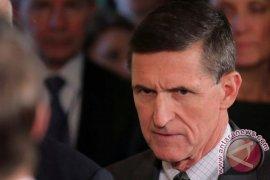 Mantan Penasihat Trump Akui Bohongi FBI Soal Rusia