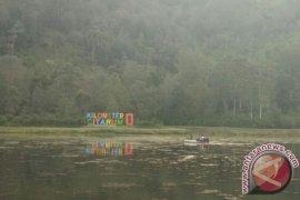 Masyarakat Sarongge Ajak Petani Tinggalkan Perambahan Hutan
