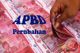 Kehadiran DPRD Tidak Lengkap, Pengesahan P APBD Tertunda