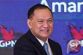 KPK jadwalkan pemeriksaan Agus Martowardojo