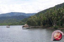 Wali Kota Banjarbaru fokus benahi pariwisata 2019