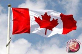 Pemerintah Kanada keluarkan peringatan perjalanan ke Inggris