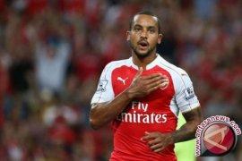 Arsenal Menang Telah 6-0 Atas Borisov