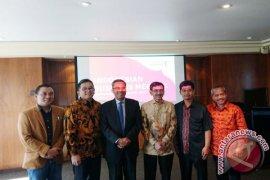 Garuda Sebut Wisman Australia Tetap Meminati Bali