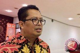 Mahyudin Benarkan Setnov Tunjuk Aziz sebagai Ketua DPR