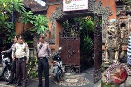 Kejari Denpasar terima pelimpahan kasus anggota DPRD terkait narkoba