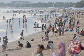 Di Vietnam, Bali-Yogyakarta jadi destinasi wisata terfavorit