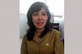 Warga Kota Bogor Tidak Lagi BAB Sembarangan