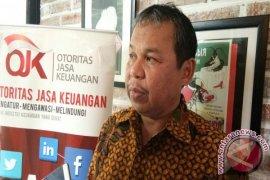 OJK Bali: adukan investasi menyimpang