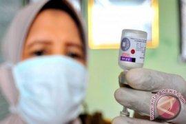 Penajam  targetkan 45 ribu vaksinasi campak-Rubella