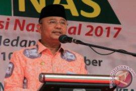 Stakeholder Diajak Pasarkan produk UMKM