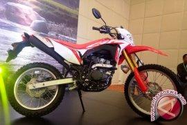 Masyarakat Bali Lirik Produk Terbaru Motocross