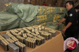 Waspada!! Banyak Obat Murah Dijual di Internet Palsu
