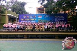 SMK Wikrama Bogor Programkan Revitalisasi Selaras Nawacita