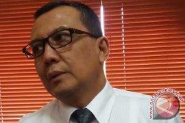 BPK: sembilan kabupaten/kota di Bali raih WTP