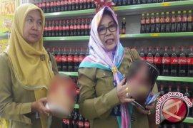 Kabid: Banyak Produk Makanan Tanpa Label SNI