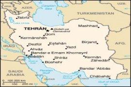 """Iran Sebut Tawaran Perundingan Trump sebagai """"Penghinaan"""""""