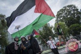 Lebanon serukan solidaritas Arab selamatkan Yerusalem