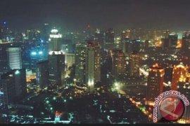 Tim IPB Teliti Kualitas Tidur Karyawan di Jakarta