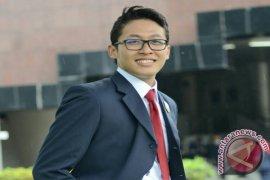 Danny Maulana, Duta IPB Dengan Segudang Prestasi