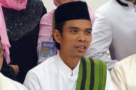 Ustadz Abdul Somad jangkar umat Islam